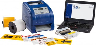 Labelprintere - AltOmTeknik