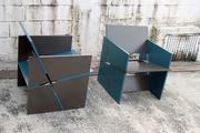 tr konstruktioner altomteknik. Black Bedroom Furniture Sets. Home Design Ideas