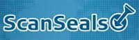 scanseals